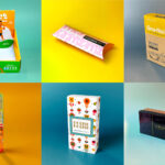 Are Custom Packaging and Shrink Wrappings Important?