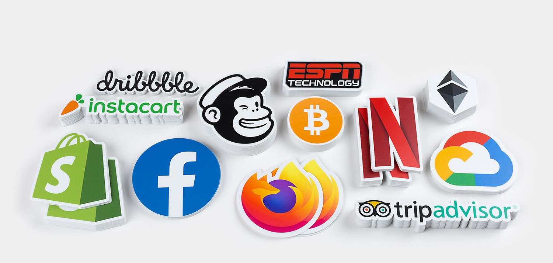 Creating an Effective Corporate Logo