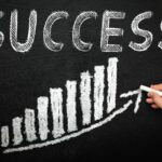 Could This Be The Key To Your Success?