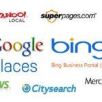 Links Directories