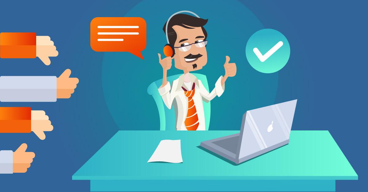 customer-compaints