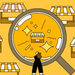 How to Choose the Right Niches Market