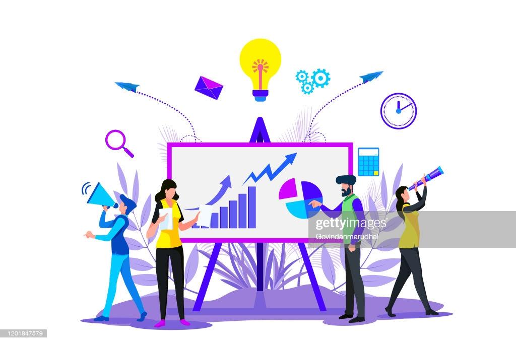 Digital Stock Photos